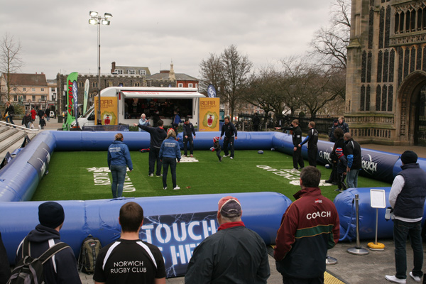 touch-rugby-2013_1.jpg